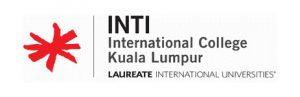 INTI INTERNATIONAL UNIVERSITY & COLLEGES No 3, Jalan SS15/8 47500 Subang Jaya, Selangor