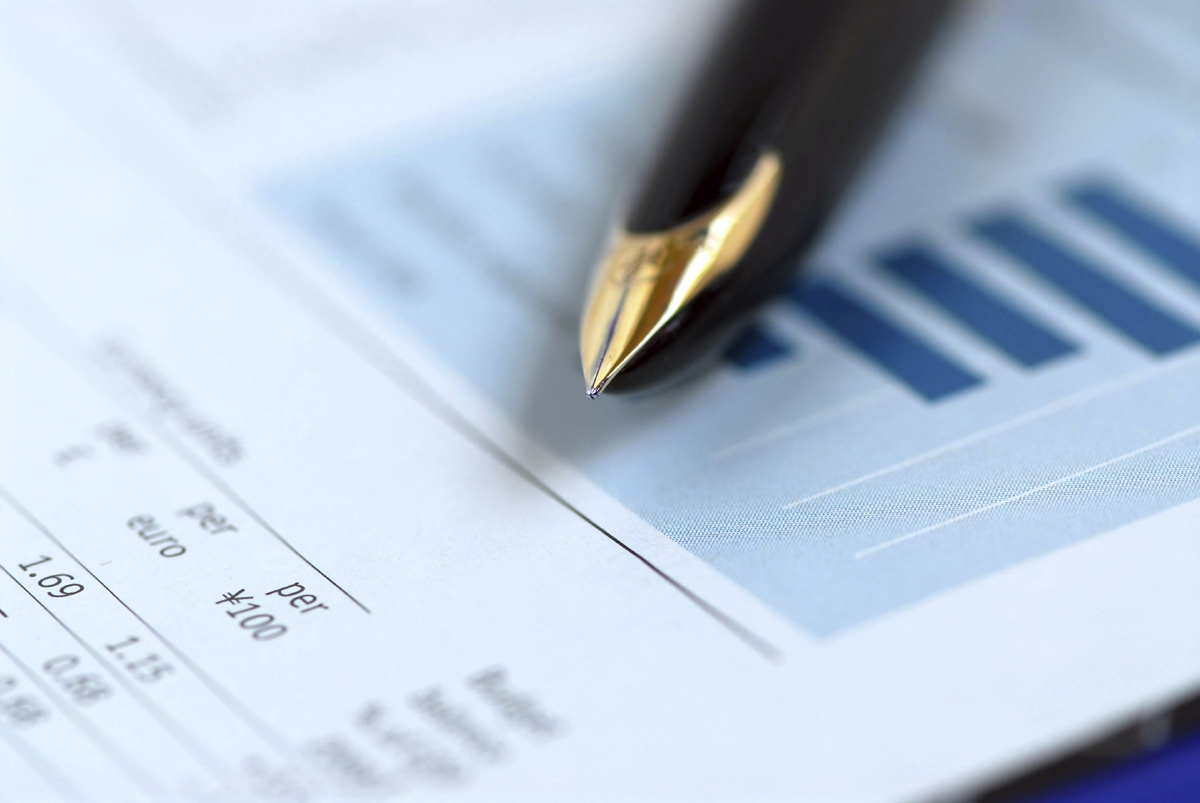 Affordable HR PAYROLL Accountancy & Bookkeeping Services